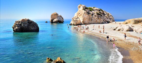 Cypr już